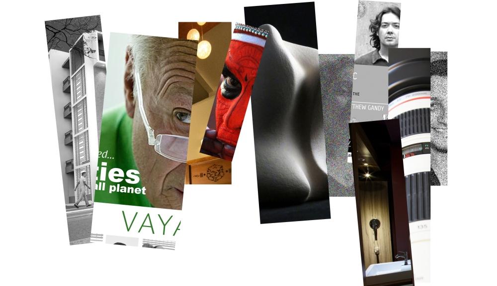 181112 GESTALT design studio home page3