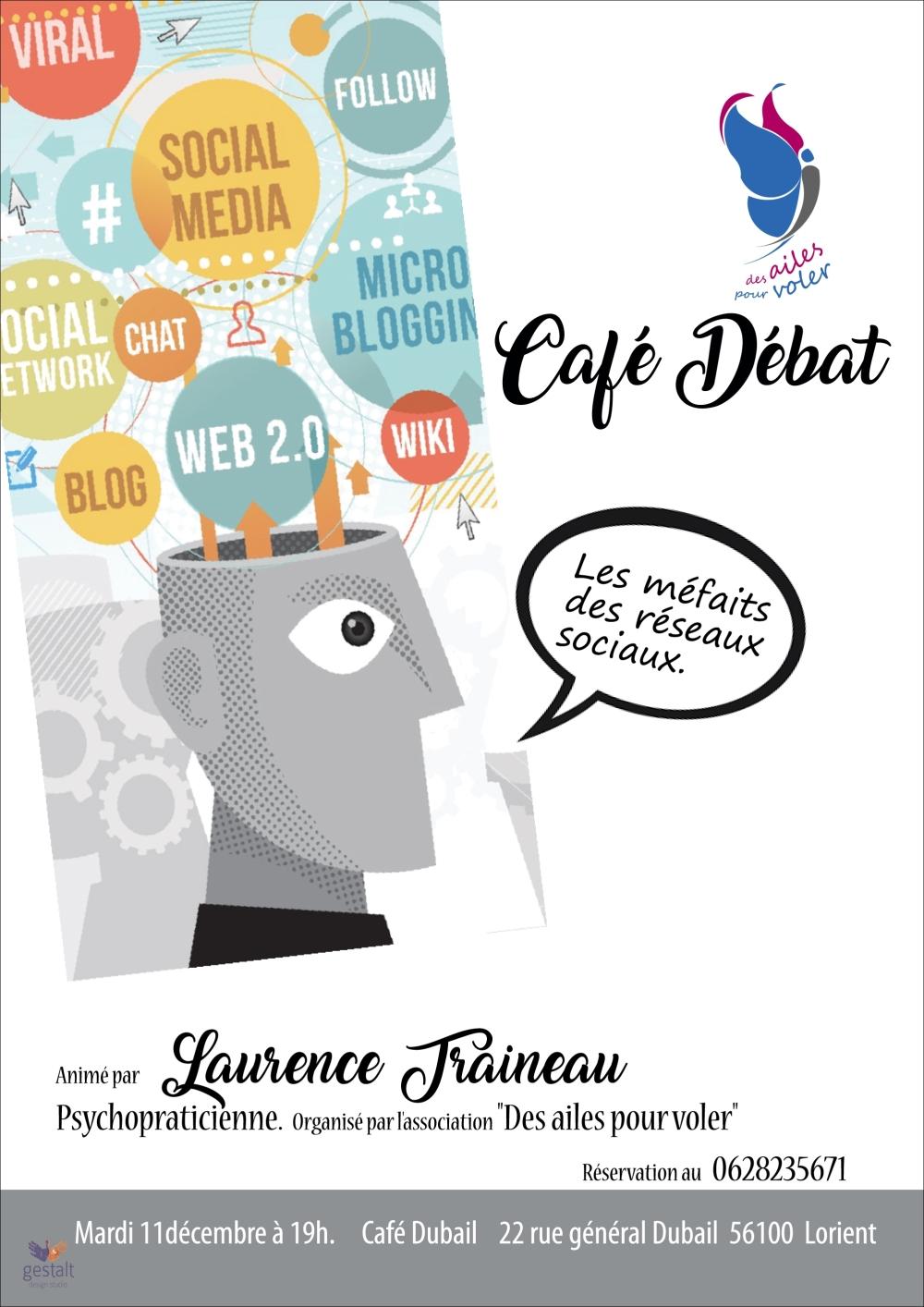 affiche-café-débat-a3